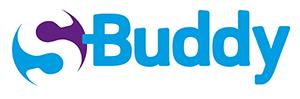Logo S-Buddy